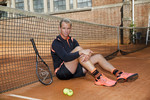 shoot Tenniskleding